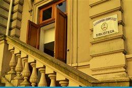 La Cámara de Diputados creó el Sistema Provincial de Bibliotecas